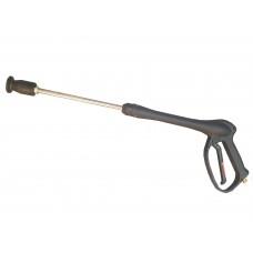 Пистолет для мойки высокого давления E106