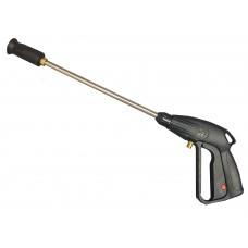 Пистолет для мойки высокого давления E75 (металлический)