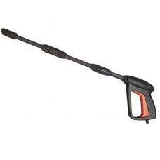 Пистолет для мойки высокого давления E76 (защелка)