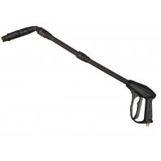 Пистолет для мойки высокого давления E78 (защелка)