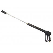 Пистолет для мойки высокого давления E79 (металлический)