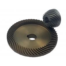 Шестерня электропила Дружба (Универсальная) D83/14 Z55