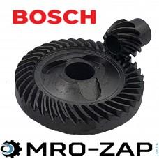 Шестерни болгарки Bosch GWS 14-125