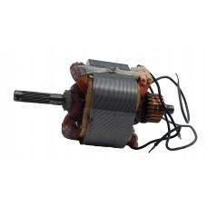 Якорь и статор электрокоса Протон ЭТ-650