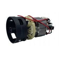 Мотор электрокоса (тример) Протон ЭТ-750