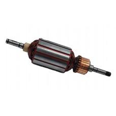 Якорь электрокоса (тример) Craft-Tec CGT-1750,Витязь КГ-2500,Forte EMK-1600
