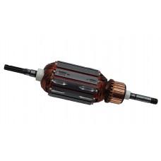 Якорь электрокоса (тример) ЗТС-1400ZH, Powertec, Teмп-1500