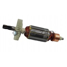 Якорь электрокоса (тример) Кентавр СК-1438-МЕ, Foresta FT-16, Кентавр CK-1238-ME