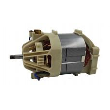 Двигатель для электрокосы тримера Procraft GT-2100 (в сборе)