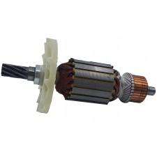 Якорь отбойний молоток Hitachi PH 65A ( аналог)