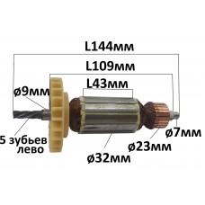 Якорь лобзик ВитязьПЛЭ-1050