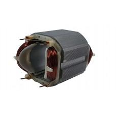 Статор перфоратор Bosch GBH 2-26
