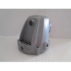 Протон Корпус редуктора МШУ-230/2550