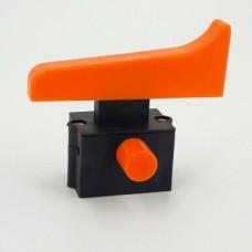 кнопка STERN больш пятак фиксатор 230
