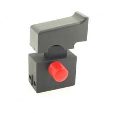 кнопка DWT 125-я без регулировки