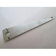 Ключ болгарка 230