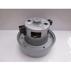 Двигатель SAMSUNG 1400-1800 W оригинал