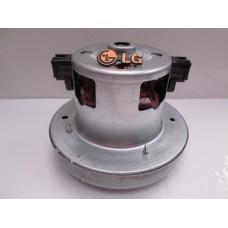 Двигатель LG h 110 оригинал