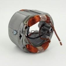 Cтатор.CS-405-YT. электропила Оригинал