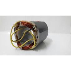 Статор на Протон МШУ-230/2200